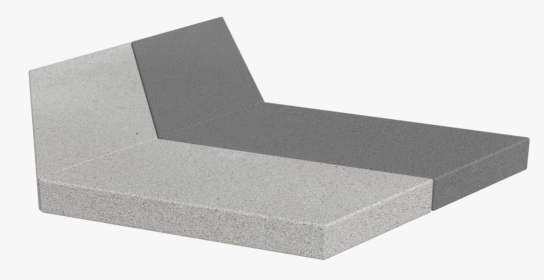 Precast Concrete Paver