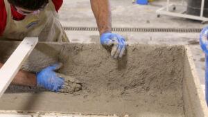 Precast Concrete Company